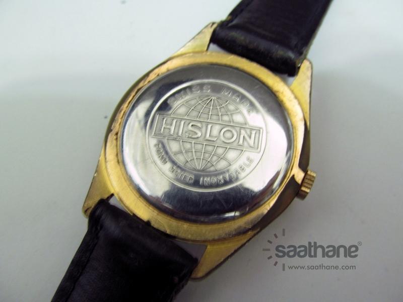 hislon 2000