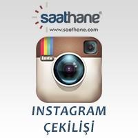 saathane instagram çekilişi