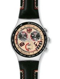 YCS481_swatch