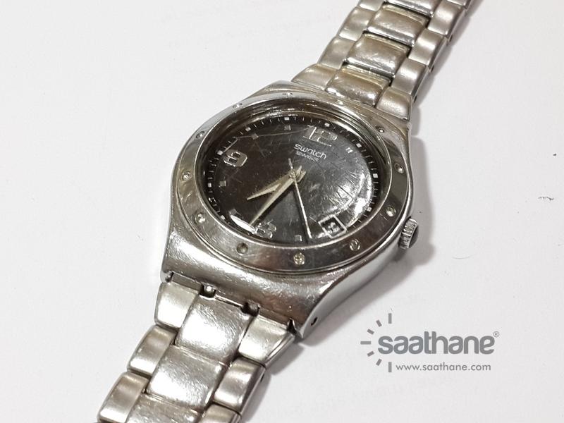 swatch-bayan-saati-polisaj-tamir