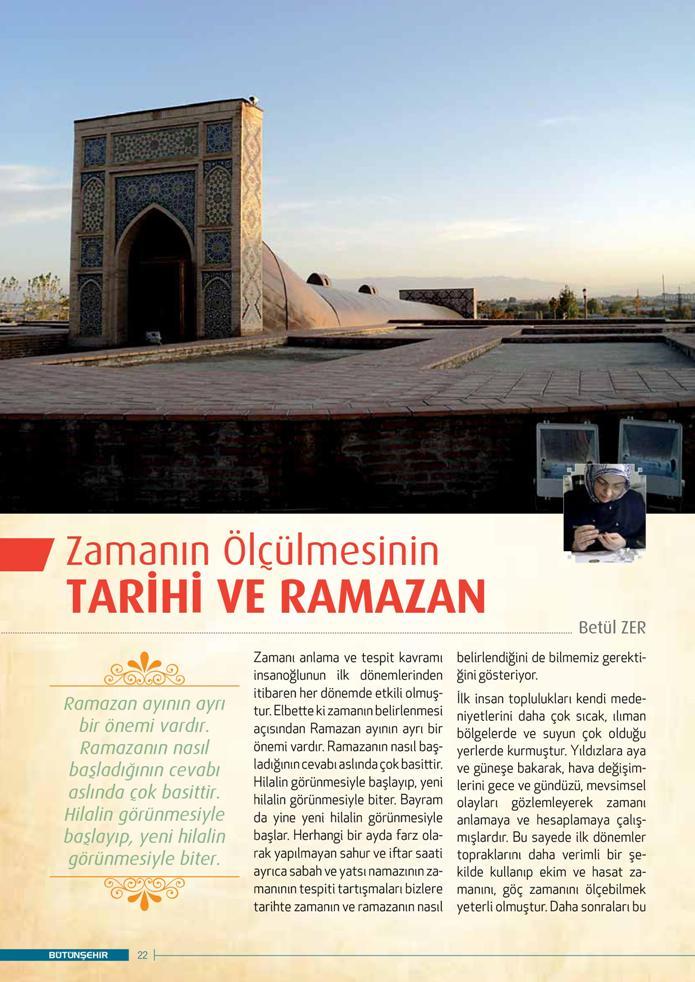zamanin-olculmesinin-tarihi-ve-ramazan-1