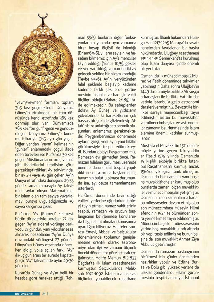 zamanin-olculmesinin-tarihi-ve-ramazan-3