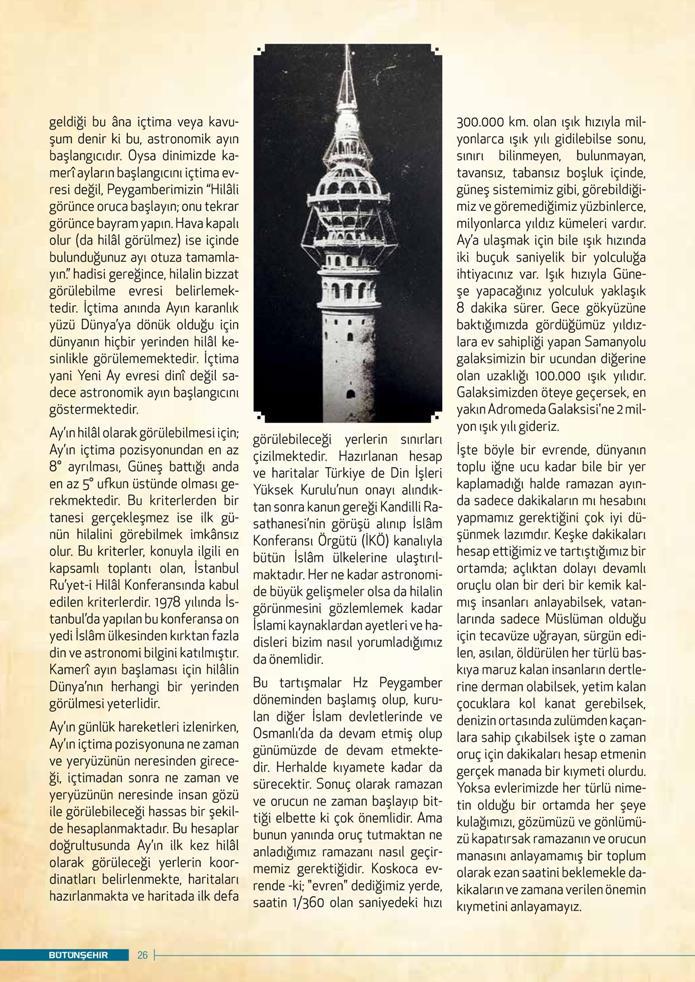 zamanin-olculmesinin-tarihi-ve-ramazan-5